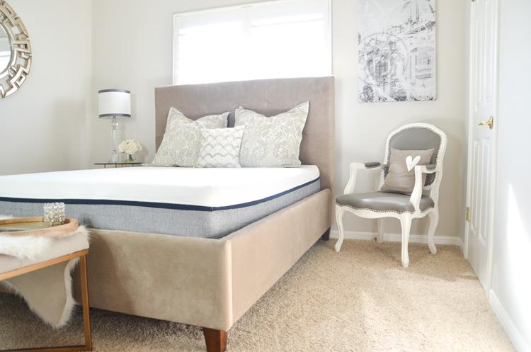 lull-bed-mattress-queen-size