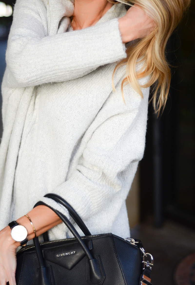 modcloth-sweater-Throw-in-the-Cowl-Sweater-in-Mist