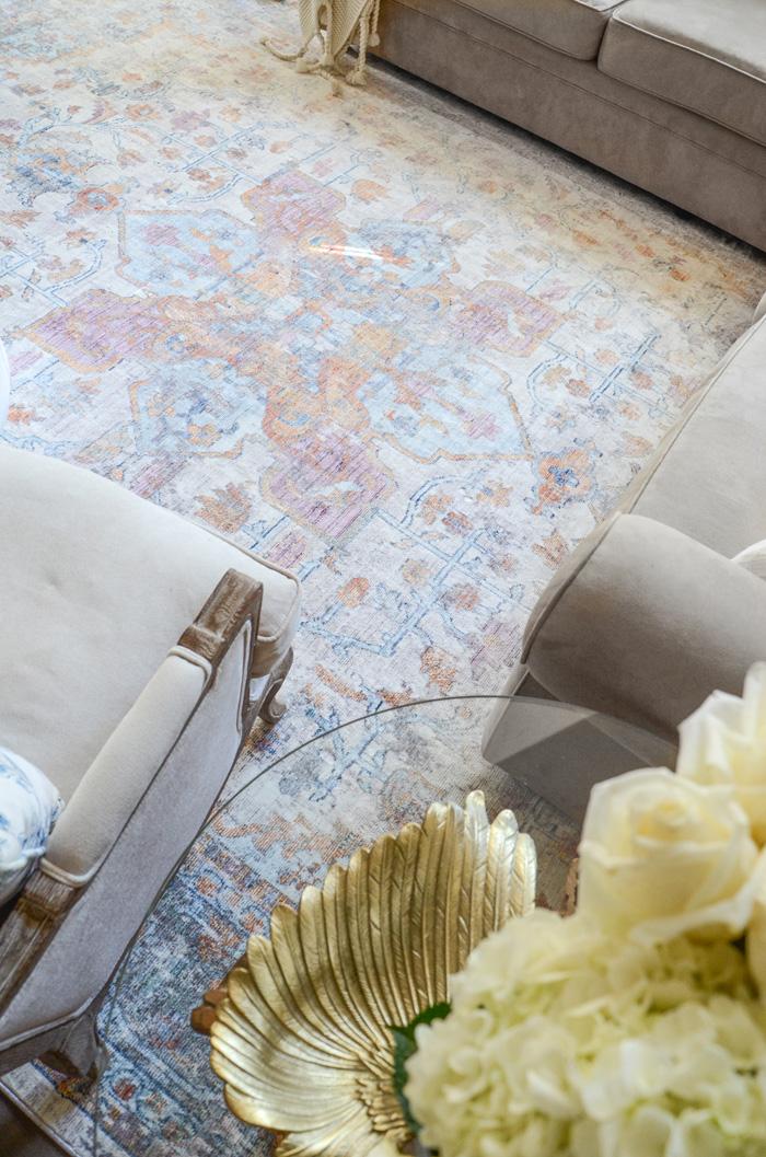_oloi-rugs-magnolia-closeup-colors