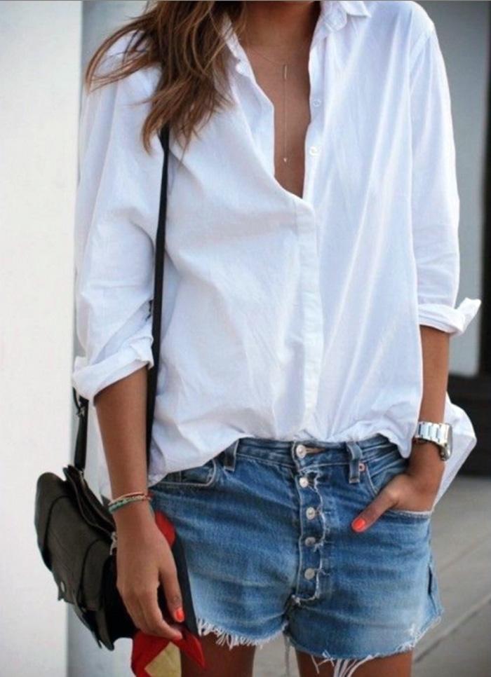 perfect-white-button-down-shirt