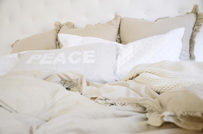 pompomathome-peace-sham-FINAL