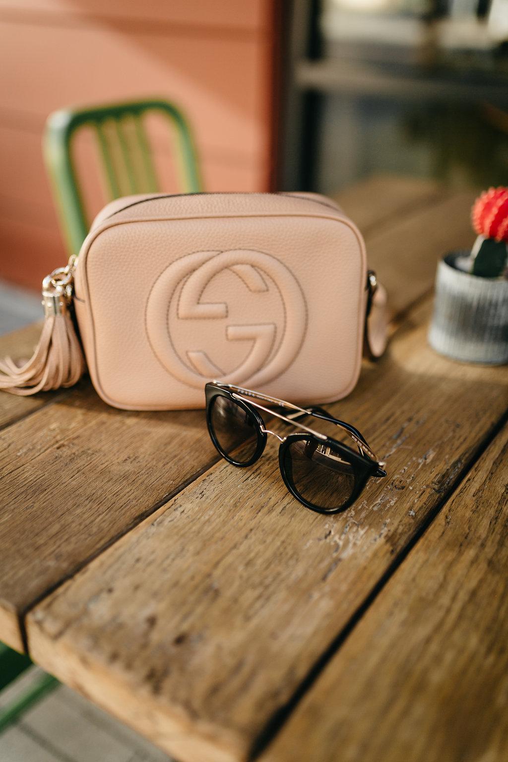 prada-sunglasses-gucci-bag