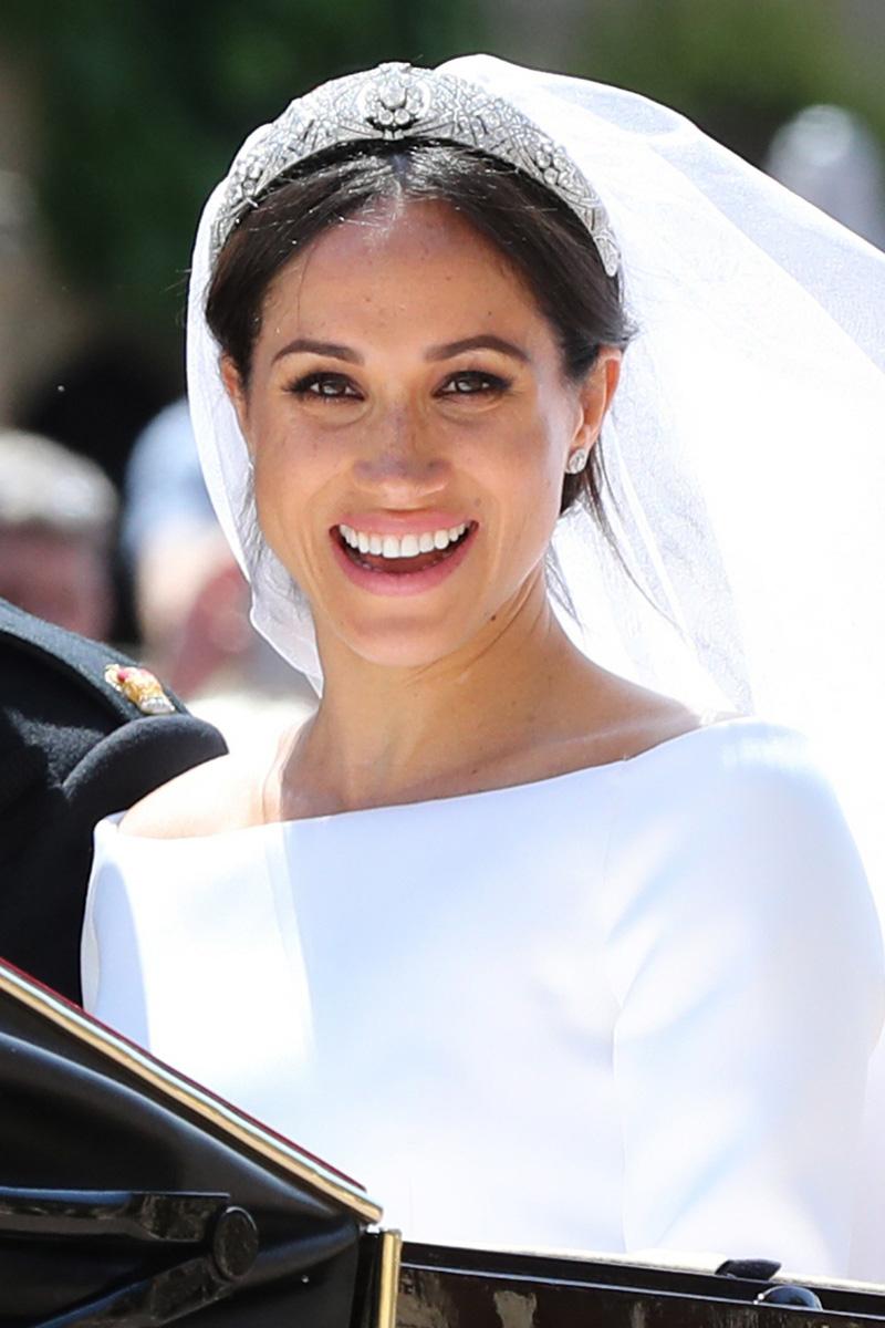 royal-wedding-make-up