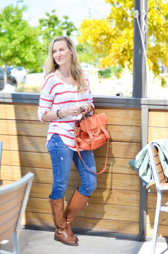 splendid-stripe-sweater-PS1-bag