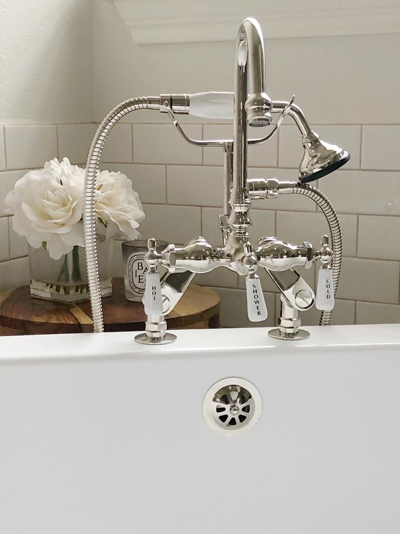 strom-plumbing-faucet