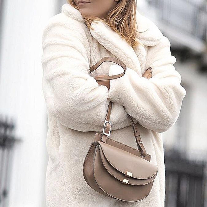 teddy-coat-style