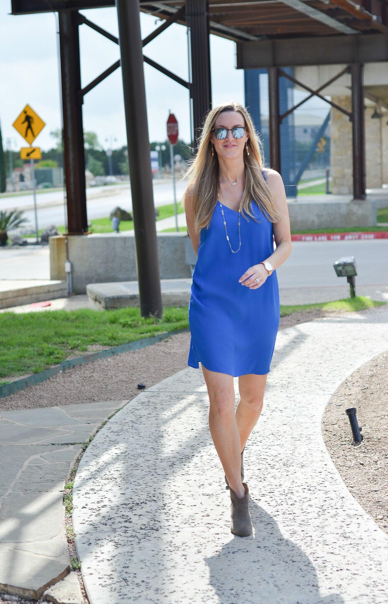 topshop-blue-dress