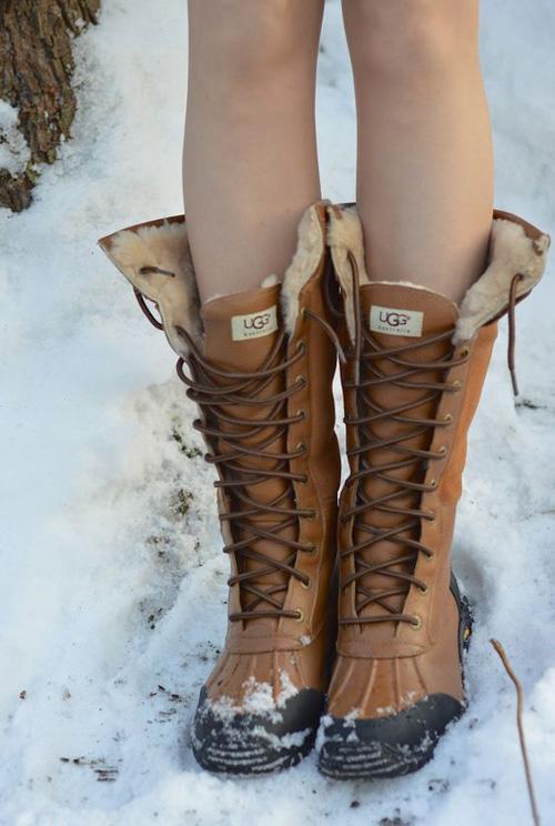 ugg-adirondack-boots