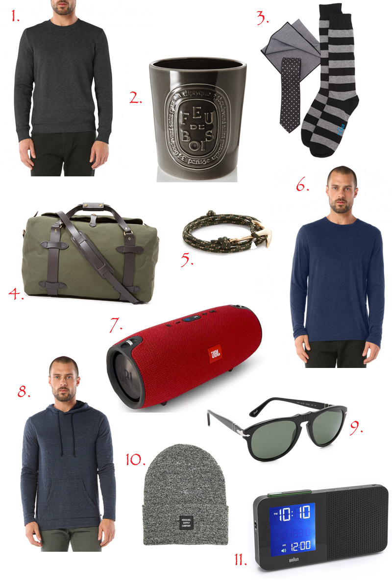 valentines-day-gift-guide-guys