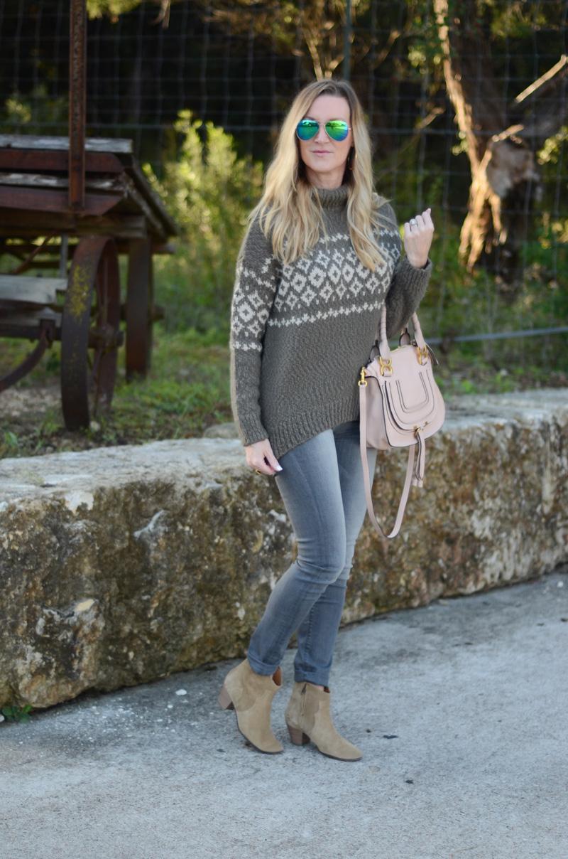 vince-turtleneck-sweater