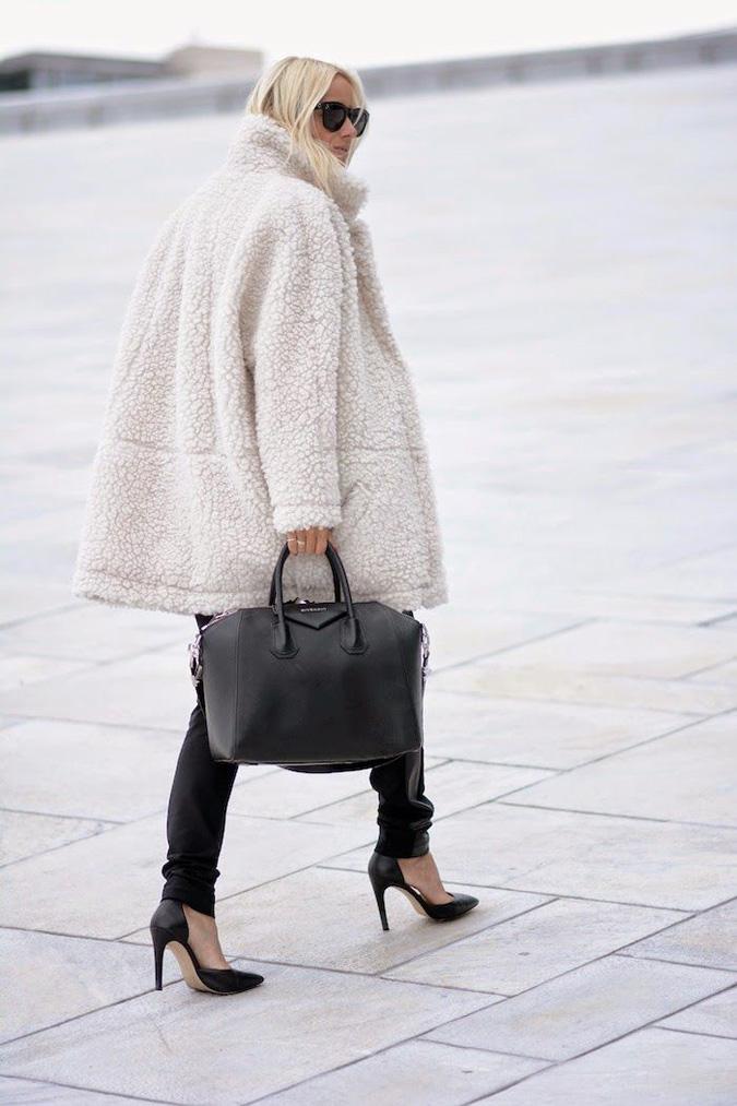 white-teddy-coat