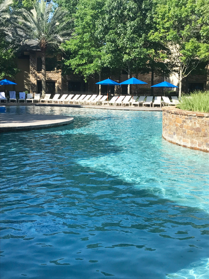 woodlands-resort-pool-view